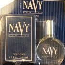 Navy - For Men - Cologne