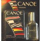 Canoe - For Men - Cologne