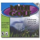 Mini Golf Video Game - PC