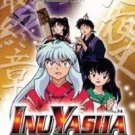 Inuyasha - Mistakes of the past - Anime DVD