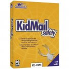 KidMail Safety - Parental Control E-Mail - PC