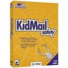 KidMail Safety - Parental Control E-Mail - PC