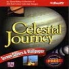 Celestial Journey - Screensavers/Wallpaper