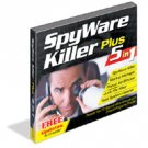 SpyWare Killer Plus - PC Protection - PC