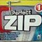 Perfect Zip - Archiving Software - PC