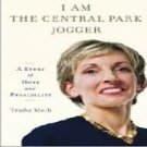 I am the Central Park jogger - Audio Book - CD