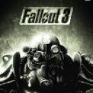 Fallout 3 Xbox 360 Game - New - Free Shipping