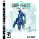 Lost Planet Playstation 3 Game - New - Free Shipping