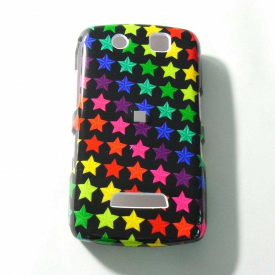 NEW Hard Case For BlackBerry Storm 9530 9500