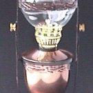 Gimballed Lantern