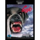 Steven King's Cujo DVD