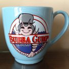 Bubba Gump Shrimp Company Coffee Mug Daytona Beach