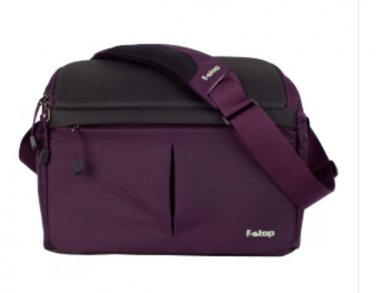 F-Stop Ando-13 Camera Bag, New with Tags