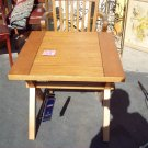 "Ashley ""World Class"" Table"
