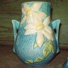 Roseville Tall Vase