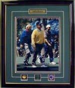 Golf's Greatest
