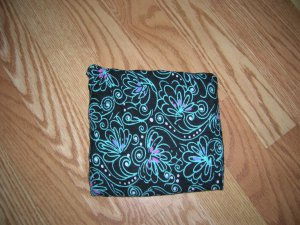 HOT & COLD THERAPY CORN BAG SMALLER