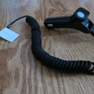 old iphone car charger with USB port  At&t logo
