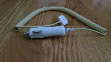 old ipad iphone charger