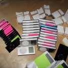 Wholesale Assorted lot of New Apple iPods - 138 units