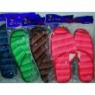 Wholesale Womens slippers    (1 CASE=60)
