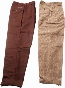 WOMENS CASUAL PANTS(1 CASE=36)
