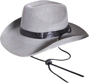 STYLISH COWBOY HAT (1 CASE=72)