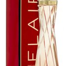 Revlon FLAIR Perfume(4 CASES=96 PIECES)