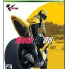 Moto GP 06 for Xbox 360 FREE SHIPPING!!!!!!!!!!!!!!!!!!!!!!!!!!!!!!!!!!!!!!!!!!11