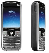 FREE SHIPPING!!!!! O2 XPHONE2 II Triband GSM Bluetooth Cellular Phone (Unlocked)