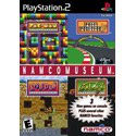Namco Museum PS2 NEW!!!! FREE SHIPPING!!!!