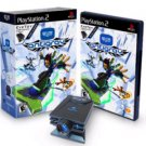 Eye Toy Anti Gravity PS2 With USB Camera FREE SHIPPING!!!!