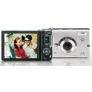 Olympus SP-700 - 6.0 MegaPixels Digital Camera FREE SHIPPING!!!