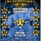POKER SUPERSTARS 2 free shipping!!!!