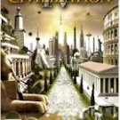CIVILIZATION IV (DVD-ROM) free shipping!!!