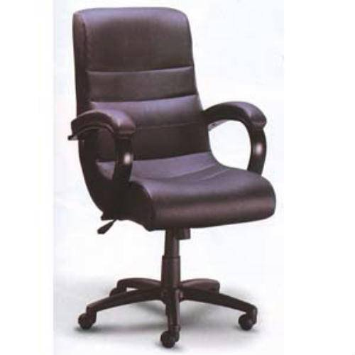 Banana Leather Office Chair Free Shipping!!!!