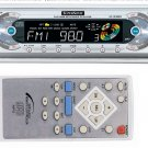 SDAT SC-1870 MP3 Detachable Car Stereo w/ Remote FREE SHIPPING!!!