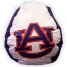 Bean Bag Auburn Tigers FREE SHIPPING!!!
