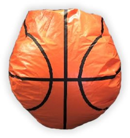 Bean Bag Basketball FREE SHIPPING!!!