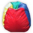 Bean Bag Beach Ball FREE SHIPPING!!!