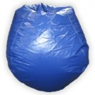 Bean Bag Blue FREE SHIPPING!!!