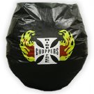 Bean Bag Choppers FREE SHIPPING!!!