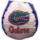 Bean Bag Florida Gators FREE SHIPPING!!!