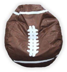 Bean Bag Football