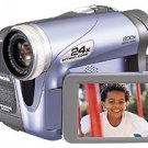 Panasonic PVGS19 MiniDV Camcorder