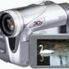 Panasonic PV-GS35 MiniDV Camcorder FREE SHIPPING!!!