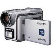 Samsung SC-D101 DV Digital Camcorder FREE SHIPPING!!!