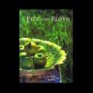 Fitz & Floyd - 1999 Supplement Catalog