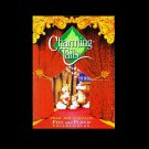 Charming Tails - 2001 Catalog