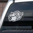 RHINO (Yamaha) Vinyl sticker/decal